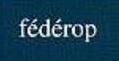 Federop