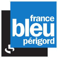 France bleu perigord petite