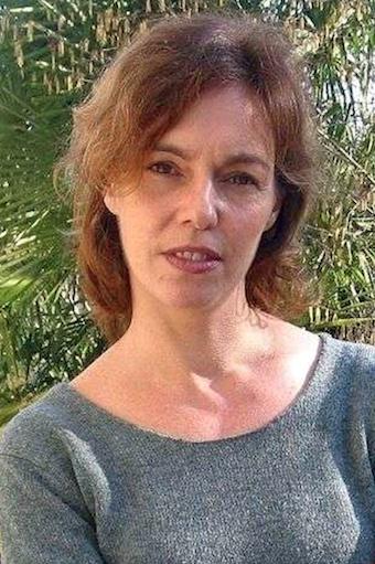 Jezequel julie moderatrice 1