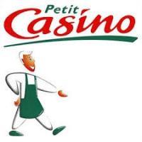 Le petit casino