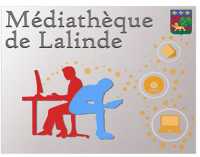 Logo mediatheque petit