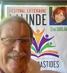 Michel couderc