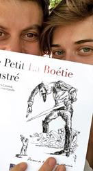 Thumbnail editions du ruisseau bondonneau boutin