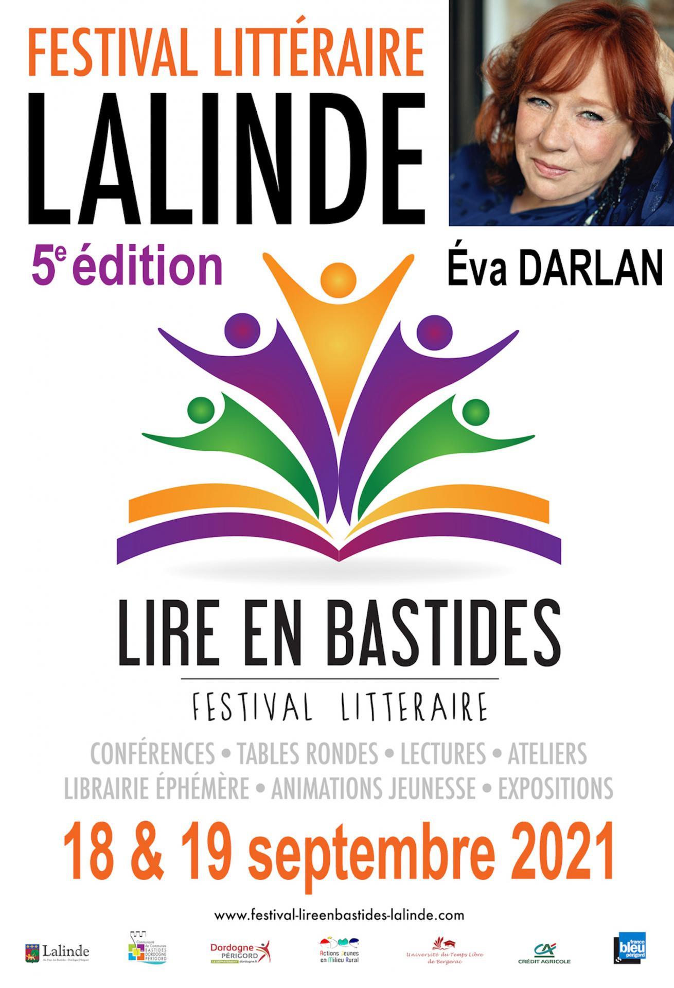 Visuel festival 5e edition